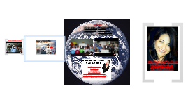 Copy of METC 2013 Beyond the Classroom Walls: Effectively Managing Online Global Projects