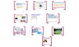 Copy of 질소고정