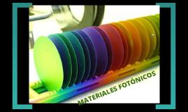 Copy of materiales fotonicos