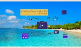 Copy of Esame 2015-2016