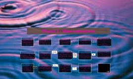 Physics 2 Mech - Unit 1 - Wave Interactions