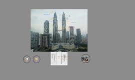 The Petronas Tower Case study