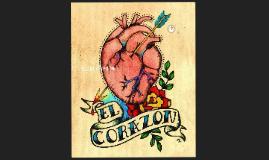 4.1 Herzkreislauf