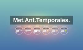 Met.Ant.Temporales.