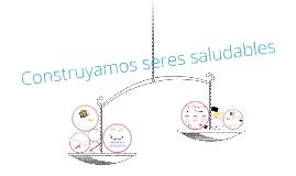 Copy of Taller de prevención de consumo de sustancias psicoactivas