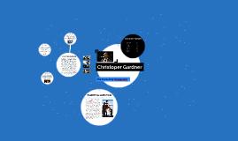 7.3 Creative Character Analysis: Christopher Gardner