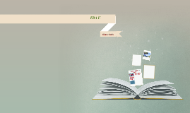A Criança, o Livro e o Gosto pela Leitura