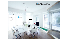 Xenesys | Evento Social Analytics Conference 26 marzo 2013, Milano