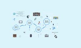 Мемлекеттік электрондық қызметтерді компьютерлік модельдеу