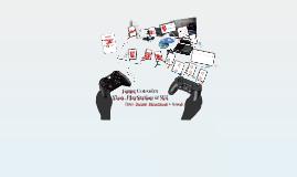 Game Consoles