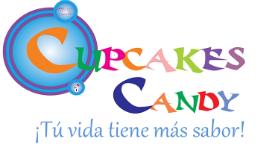 CUPCAKES CANDY SAS, dirigida al sector de la pastelería y la