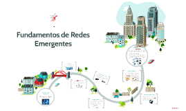 Copy of Fundamentos de Redes Emergentes