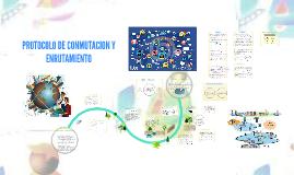 Copy of PROTOCOLO DE CONMUTACION Y ENRUTAMIENTO
