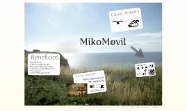MikoMovil