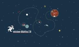 missione didattica 2.0 :)
