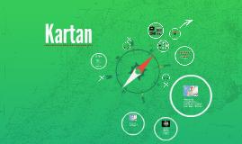 Copy of Kartan