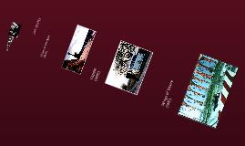 Copy of Mise En Scene Test Avaliação 1