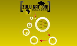 Copy of Zulu