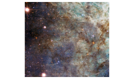 ASTB23 - Structure of the Milky Way