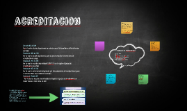 Copy of acreditacion