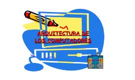 Arquitectura Del Computador.EliomarPineda.27290247