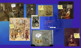 Over historieliederen op basis van middeleeuwse verhaalstof