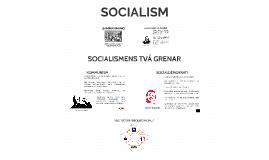 Copy of LIBERALISM