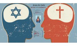 Copy of Judentum und Christentum