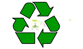 Lesson Four - Electronic Recycling Promotion
