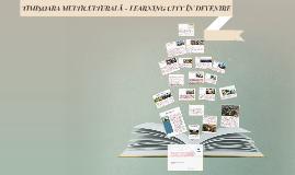 1_TIMIȘOARA MULTICULTURALĂ - LEARNING CITY ÎN DEVENIRE