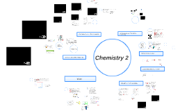 NEW WJEC GCSE Chemistry 2