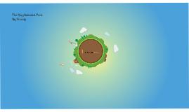 Copy of The Big Animated Prezi Template