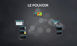 Copy of Dossier 5 Pouvoir