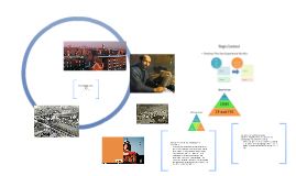 Eloquentia Perfecta and the Digital Citizen:
