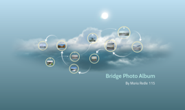 Bridge Photo Album