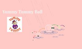 Yummy Tummy Bl