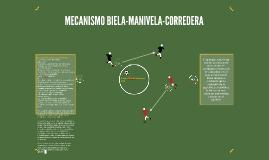 Copy of MECANISMO BIELA MANIVELA CORREDERA