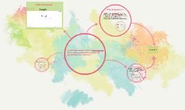Copy of La evaluación como herramienta que promueve la metacognición