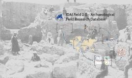 iDAI.field 2.0