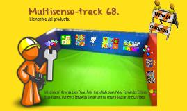 Multisenso-track 68.