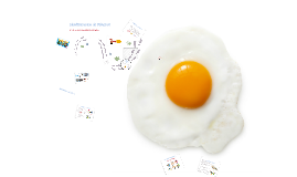 Copy of  Identificación de Peligros_BPM