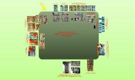 Виртуальный музей