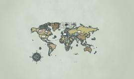 My Chosen Global Goal