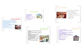 Copy of Diálogos del día a día