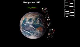 Navigation PPL 2015 - 1 & 2