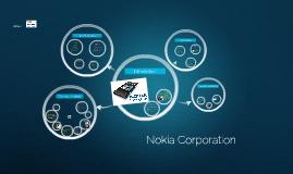 Copy of NOKIA CASE