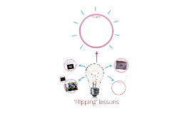 Flipping lessons