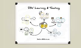 DSV Learning