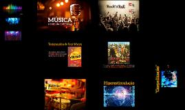 Música: o tom da polêmica 2.0