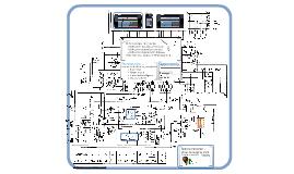 Copy of CIDRSubnetCalculator